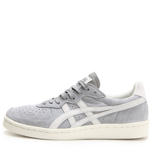 오니츠카 타이거 OT 테니스 (OT TENNIS - LIGHT GREY/OFF-WHITE) [D5K1L-1399]