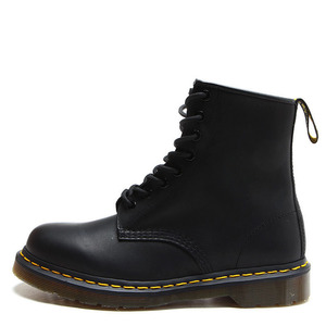 닥터마틴 1460 8홀 (1460 8 EYE BOOT - BLACK) [DM_11822003]