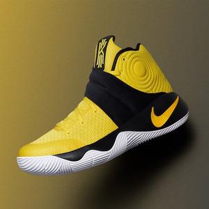 나이키 카이리2 호주, Nike Kyrie 2 Australia, 819583-701, 카이리농구화