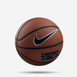 나이키 뉴 버사택 농구공(7호), NIKE New Versa Tack Basketball Ball, BB0434-801