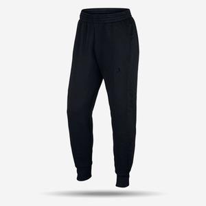 조던3 플리스 팬츠, Air Jordan 3 Fleece Pants, 819127-010, 조던 긴바지