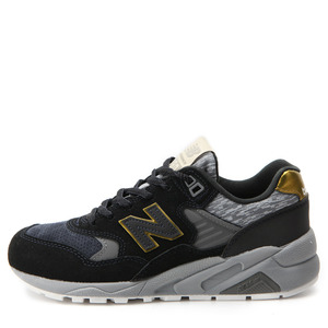 뉴발란스 580 (NEW BALANCE 580) [WRT580JA]