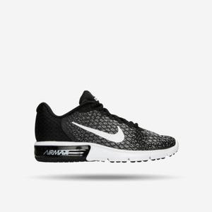 나이키 우먼스 에어맥스 시퀀트2, Nike Wmns Air Max Sequent 2, 852465-002, 파워세일신발