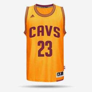 아디다스 NBA CAVS 르브론제임스 져지, ADIDAS SWINGMAN #23 CAVALIERS JAMES, A61201, 스윙맨져지