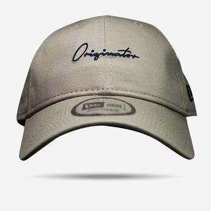 [풋셀 회원 특가] 뉴에라 오리지네이터스 볼캡, NEWERA ORIGINATORS WOOL BALL CAP