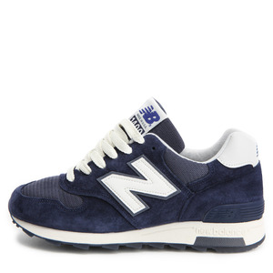 뉴발란스 1400 USA (NEW BALANCE 1400 USA) [M1400CSE]