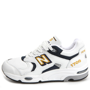 뉴발란스 1700 USA (NEW BALANCE 1700 USA) [M1700WN]