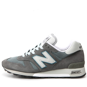 뉴발란스 1300 USA (NEW BALANCE 1300 USA) [M1300CL]