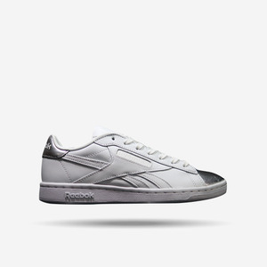 리복 NPC UK MET, REEBOK NPC UK MET, BS6476