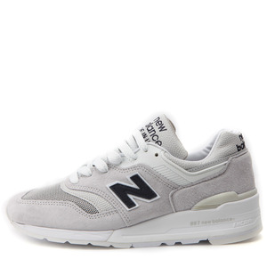 뉴발란스 997 USA (NEW BALANCE 997 USA) [M997JOL]