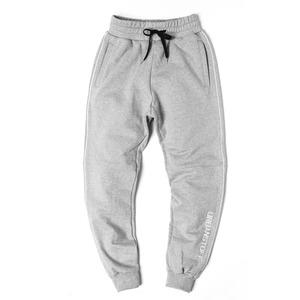[어반스터프] USF RALLY SWEAT PANTS GRAY, 긴바지, 조거팬츠