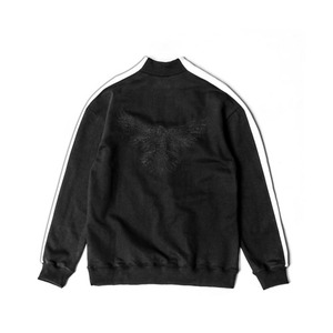 [어반스터프] USF SIDE BAR HALF TURTLENECK SWEAT SHIRTS, 맨투맨, 긴팔티