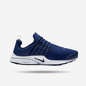 나이키 에어프레스토 에센셜 블루, Nike Air Presto Essential, 848187-402