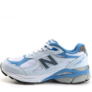뉴발란스 990 USA (NEW BALANCE 990 USA) [W990WB3]