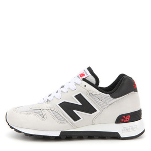 뉴발란스 1300 USA (NEW BALANCE 1300 USA) [M1300CRE]