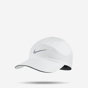 나이키 에어로빌 캡, U NK AROBILL CAP TW ELITE, 828617-100, 나이키 모자