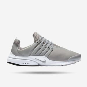 나이키 에어 프레스토 에센셜, Nike Air Presto Essential, 848187-013