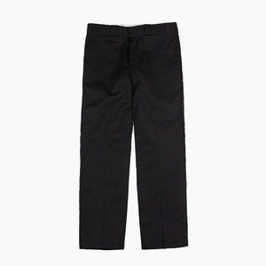 [디키즈] DICKIES 874 Original Fit Pants Black, 긴바지, 팬츠