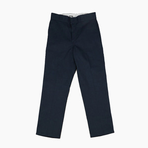 [디키즈] DICKIES 874 Original Fit Pants Dk.Navy, 긴바지, 팬츠