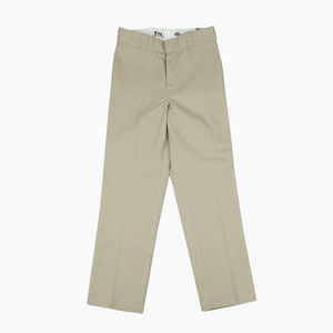 [디키즈] DICKIES 874 Original Fit Pants Khaki, 긴바지, 팬츠