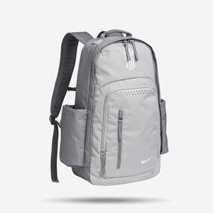 나이키 카이리 백팩, NIKE KYRIE BACKPACK, BA5133-003, 카이리 가방