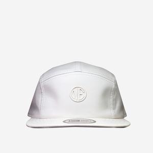 뉴에라 캠프캡, NEWERA CAMP CAP