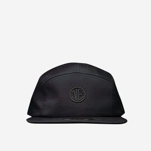 뉴에라 캠프캡 (블랙), NEWERA CAMP CAP