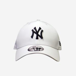 뉴에라 뉴욕 양키스 메쉬 볼캡, NEWERA NEWYORK YANKEES BALL CAP