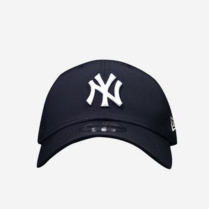 뉴에라 뉴욕 양키스 메쉬 볼캡 (블랙), NEWERA NEWYORK YANKEES BALL CAP