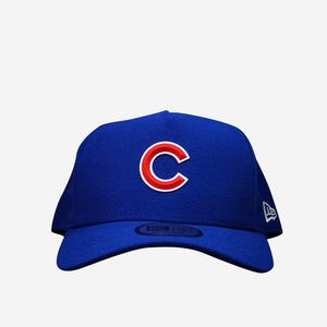 뉴에라 시카고컵스 볼캡, NEWERA CHICAGO CUBS BALL CAP