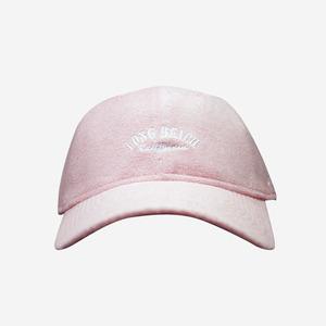 [풋셀 회원 특가] 뉴에라 롱비치 캘리포니아 볼캡, NEWERA LONG BEACH BALL CAP