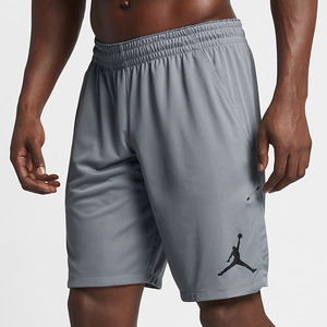 조던23 알파 니트 쇼츠, JORDAN23 ALPHA DRY KNIT SHORT, 849143-065