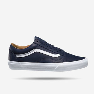 반스 올드 스쿨, VANS Old Skool, VN0A38G1MRU