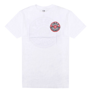 [오베이]DISSENT MFG WREATH - PREMIUM (WHITE) [165361520-WHT]