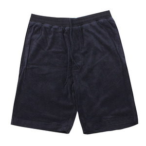 [스투시]TERRY SHORT (NAVY) [112210-NAVY]