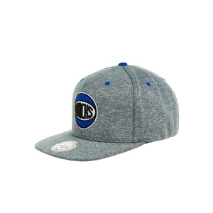 미첼엔네스 뉴욕닉스 브로드 스냅백, MitchellandNess NEW YORK KNICKS BROAD ST 2.0 SNAPBACK