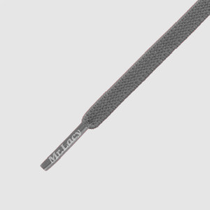 [Mr.lacy] FLEXIES / 플렉시 90cm