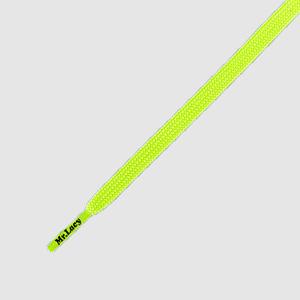 [Mr.lacy] RUNNIES FLAT / 런니 플랫 120cm