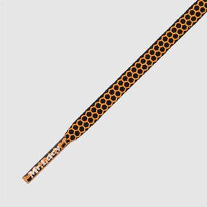 [Mr.lacy] GOALIES / 골리 125cm