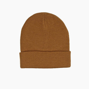 [로스코] ROTHCO Deluxe Watch Beanie Coyote, 비니 - 풋셀스토어