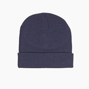 [로스코] ROTHCO Deluxe Watch Beanie Navy Blue, 비니