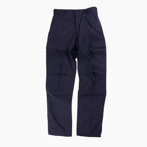 [로스코] ROTHCO BDU Pant Navy Blue