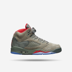 조던5 레트로 TAKE FLIGHT GS, AIR JORDAN 5 RETRO GS, 440888-051