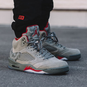 조던5 레트로 TAKE FLIGHT, AIR JORDAN 5 RETRO, 136027-051