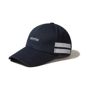 [어반스터프] USF JAVARA CAP NAVY, 볼캡