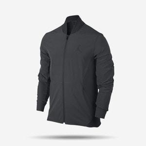 조던 얼티메이트 플라이트 자켓, M J BSK FLGHT JKT ULT, 861500-060