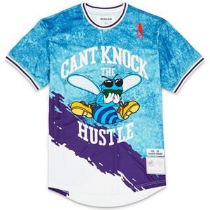 [리즌] Hustle Jersey S9-042