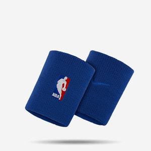 나이키 NBA 아대, NIKE WRISTBANDS NBA, AC9682-471
