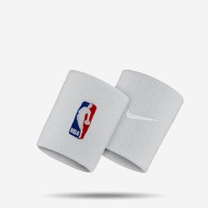 나이키 NBA 아대, NIKE WRISTBANDS NBA, AC9682-100