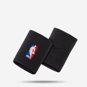 나이키 NBA 아대, NIKE WRISTBANDS NBA, AC9682-001